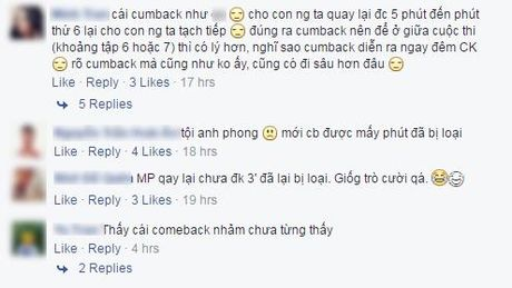 3 truong hop cuu thi sinh la lung cua Next Top Viet - Anh 4