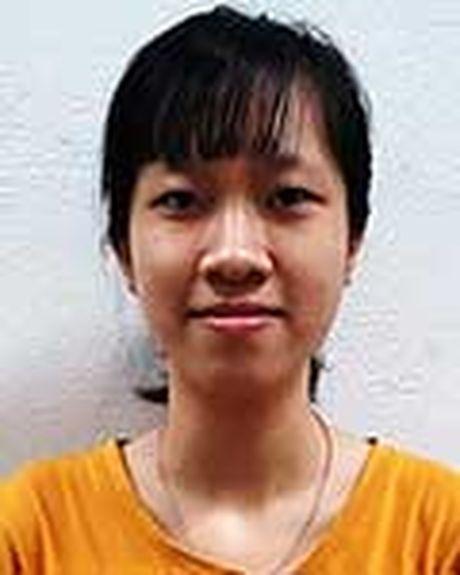 Vinh danh ky 11:Nui Ba To len tieng, Binh Phuoc boi thu - Anh 4
