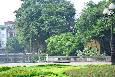 Cuong che xay dung trai phep tai ho Van - Anh 1