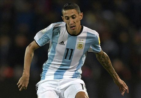 Paraguay dan Argentina 1-0, Vidal mo ty so cho DT Chile - Anh 4