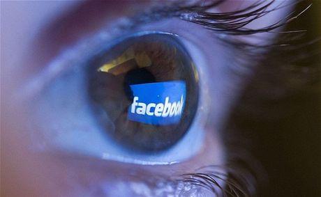 Hon 90% tre vi thanh nien Sai Gon co xu huong nghien Facebook - Anh 1
