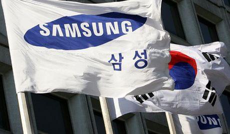 Khai tu Note7, Samsung dang lui 1 buoc de tien 3 buoc - Anh 5