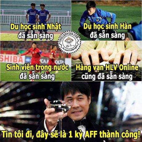 Biem hoa 24: Nhiem 'virus FIFA', doi hinh Real thung 'lo cho' - Anh 11