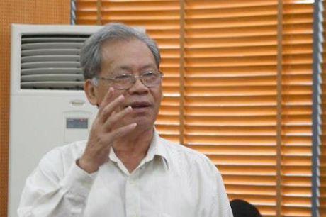 Luong thap: Manh dat mau mo de tham nhung phat trien - Anh 2