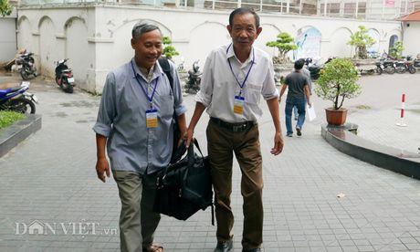 Doan nong dan xuat sac 2016 da toi Ha Noi, tay bat mat mung - Anh 3