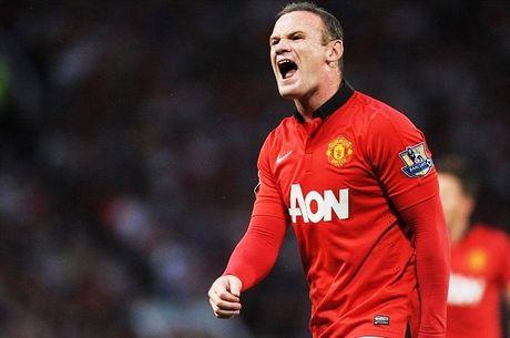 Tong hop chuyen nhuong ngay 13/10: M.U ban Rooney, Fabregas bi Milan che - Anh 1