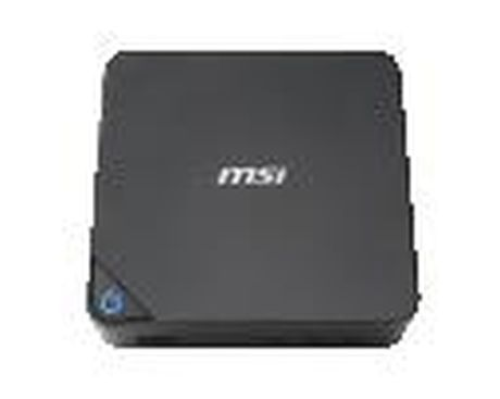 MSI ra mat Cubi 2 chay Core i the he 7, co khe M.2, gan them duoc o 2,5' HDD - Anh 3