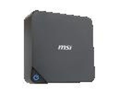 MSI ra mat Cubi 2 chay Core i the he 7, co khe M.2, gan them duoc o 2,5' HDD - Anh 4