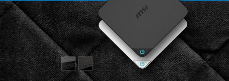 MSI ra mat Cubi 2 chay Core i the he 7, co khe M.2, gan them duoc o 2,5' HDD - Anh 7
