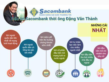 De che ngan hang - mia duong duoi thoi Dang Van Thanh - Anh 2