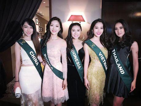 Hoa hau Trai dat 2016: Cuoc thi quoc te ma ngo 'ao lang' - Anh 4