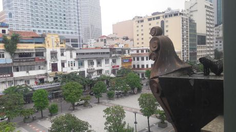 Canh tan hoang cua Thuong xa Tax ngay thao do - Anh 9