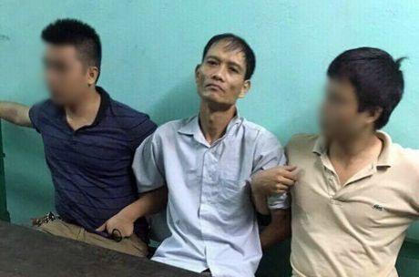 Vu tham an giet 4 ba chau o Quang Ninh: Luat su nao se bao chua cho ke giet nguoi? - Anh 4