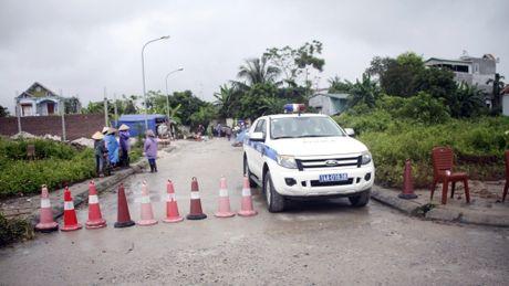 Vu tham an giet 4 ba chau o Quang Ninh: Luat su nao se bao chua cho ke giet nguoi? - Anh 6
