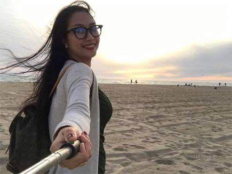 "Con trai danh hai Hoai Linh: ""Sap lam bo tu hao roi"" - Anh 8"