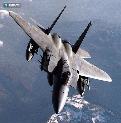 Nghi van My dung F-15 doi lay hop dong may bay gan 20 ty USD - Anh 2