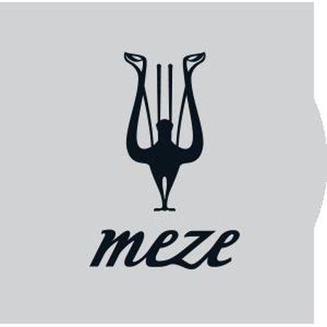 Trai nghiem Meze Audio 99 Classics - cap tai nghe go dang mua - Anh 2