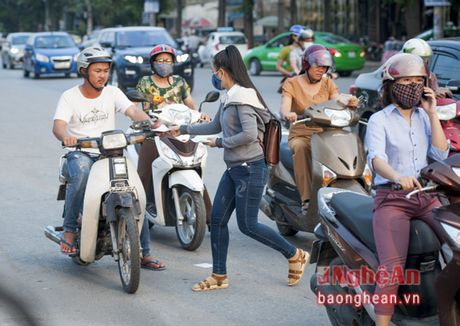 1001 nghe lam them cua sinh vien - Anh 4