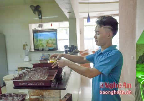 1001 nghe lam them cua sinh vien - Anh 5
