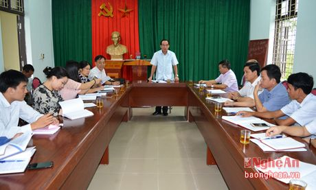 HDND tinh giam sat tai huyen Do Luong - Anh 6