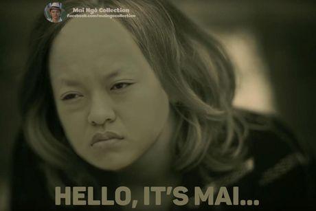 Nhung guong mat 'sinh ra la de danh cho gameshow truyen hinh' - Anh 20