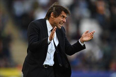 Vi sao Yannick Carrasco la muc tieu thiet thuc voi Chelsea? - Anh 2