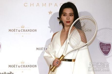 Khi khong can thiep photoshop, lan da cua Pham Bang Bang cung chang trang sang - Anh 3