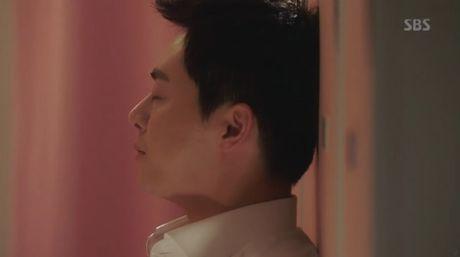 'Jealousy Incarnate': Bi Kyung Pyo 'chia tay - doi qua', Jung Suk lot ao tra giua pho - Anh 11
