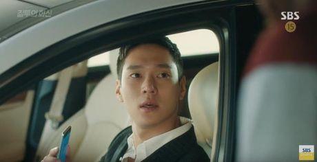 'Jealousy Incarnate': Bi Kyung Pyo 'chia tay - doi qua', Jung Suk lot ao tra giua pho - Anh 14