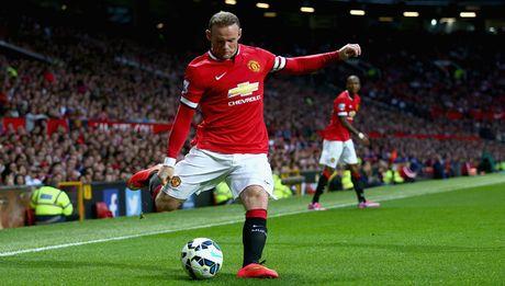 Tim ra doi giay 'man' ban thang nhat Premier League - Anh 1