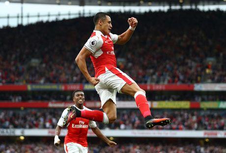 Tim ra doi giay 'man' ban thang nhat Premier League - Anh 3
