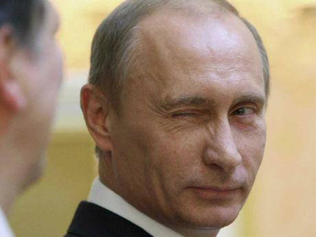 Kremlin phu nhan quan chuc Nga dua nguoi than ve nuoc - Anh 1