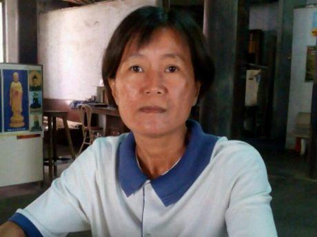 Lai hoan xu vu nguoi dan kien chu tich tinh Tra Vinh - Anh 2