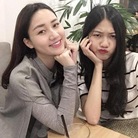 Thanh Tu: 'Toi thay may vi khong dang quang Hoa hau VN' - Anh 3