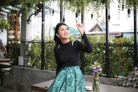 Thanh Tu: 'Toi thay may vi khong dang quang Hoa hau VN' - Anh 4