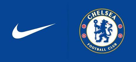 Willian phai roi Chelsea, tro ve Brazil gap lo tang me - Anh 2