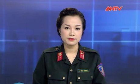 Dan sao 'Nhat ky Vang Anh': Nguoi song xa hoa, ke o nha tro - Anh 5