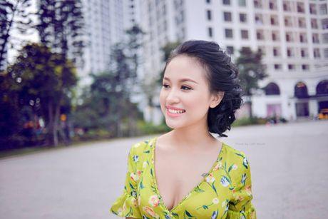 Dan sao 'Nhat ky Vang Anh': Nguoi song xa hoa, ke o nha tro - Anh 9