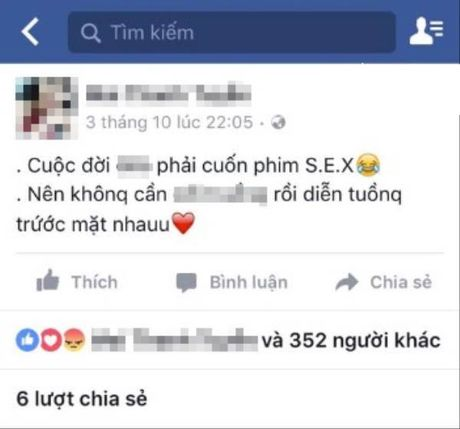 Thuc hu nhom nu sinh 2000 lo anh 'thac loan tap the' - Anh 4