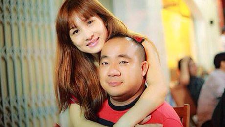 Nhung ga 'nam lun' Vbiz van duoc my nhan theo un un - Anh 2