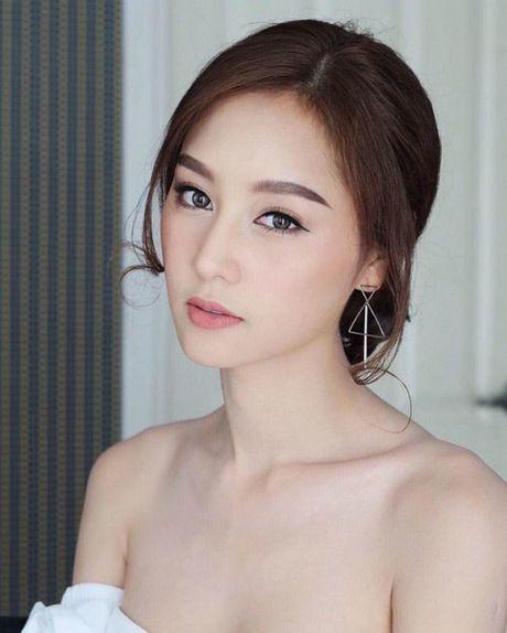 3 chan dai Thai Lan khong noi kho ai biet la chuyen gioi - Anh 4