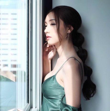 3 chan dai Thai Lan khong noi kho ai biet la chuyen gioi - Anh 5