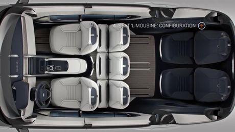 Ro ri hinh anh thiet ke 'sieu doc' cua Land Rover 2017 - Anh 4