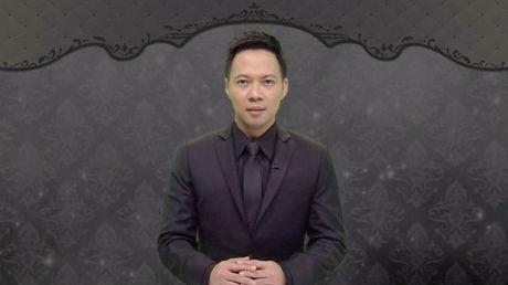 Quoc vuong bang ha, nguoi Thai xot thuong den cung cuc - Anh 4