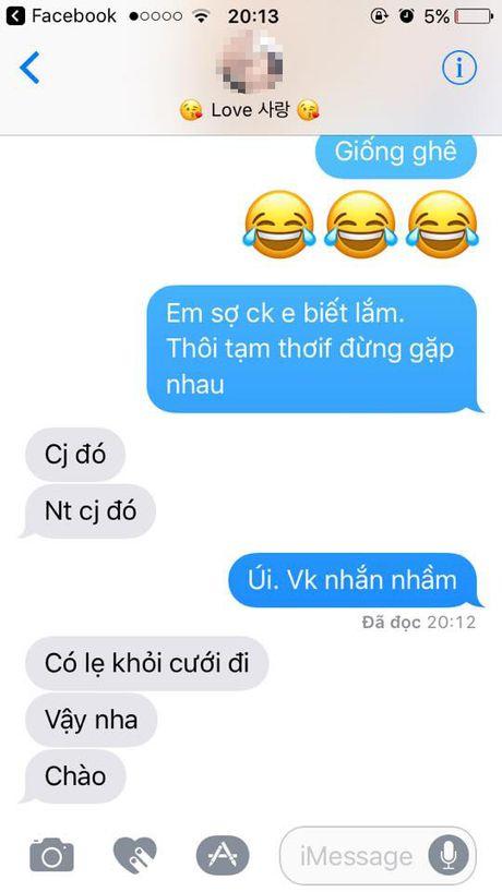 "Trao luu hot nhat FB, thu long bang tin nhan ""Em so chong biet lam"" - Anh 8"