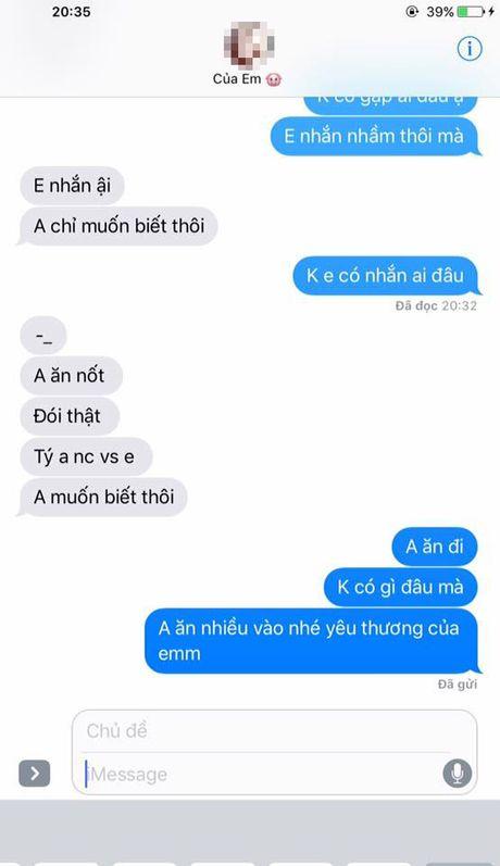 "Trao luu hot nhat FB, thu long bang tin nhan ""Em so chong biet lam"" - Anh 9"