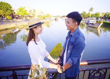 "Hong Dang de nghi ""song thu"" cung La Thanh Huyen trong 3 ngay - Anh 2"