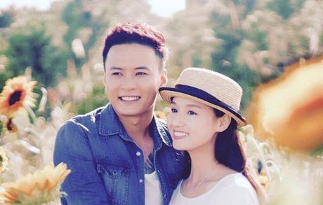 "Hong Dang de nghi ""song thu"" cung La Thanh Huyen trong 3 ngay - Anh 3"