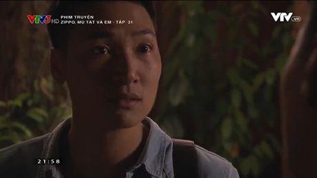 "Hong Dang de nghi ""song thu"" cung La Thanh Huyen trong 3 ngay - Anh 4"