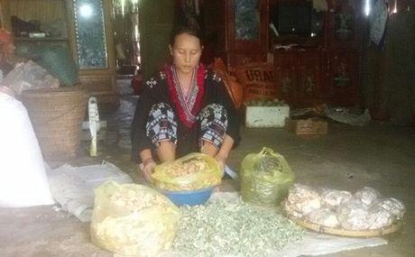 Hanh phuc bat ngo cua ong bo sau 7 nam gian tinh mach thung tinh - Anh 1